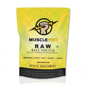 Protein Powder | Best Protein Powder in India | Best Price | Nutriherbs.in