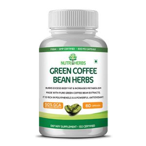 Green Coffee | Best Green Coffee in india | Buy online | Best price